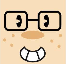 Speaker SimonAllen's avatar