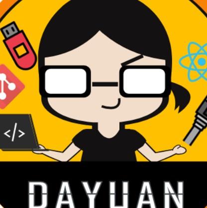 Speaker DaYuan's avatar