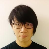 Speaker ddio's avatar