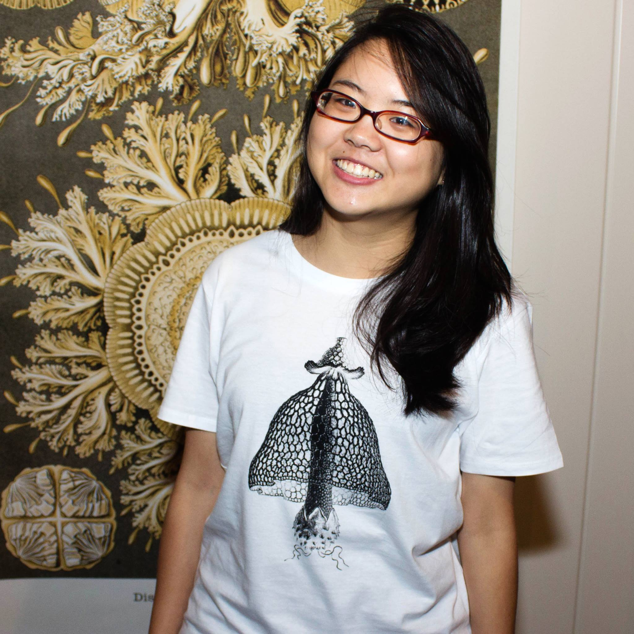 Speaker Yuhsien Chen, Ko Kuyo's avatar