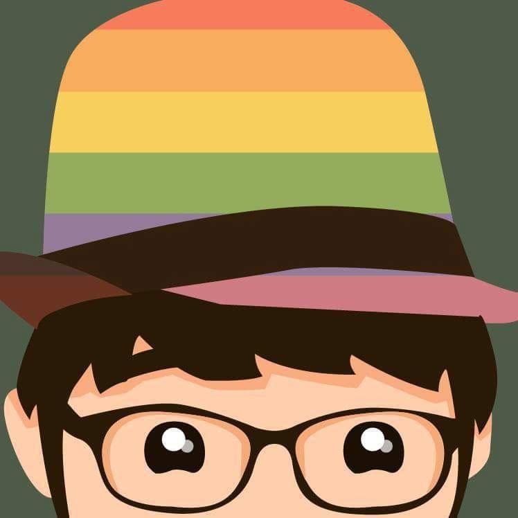 Speaker NoobTW's avatar