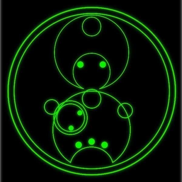 Speaker Recca Chao's avatar