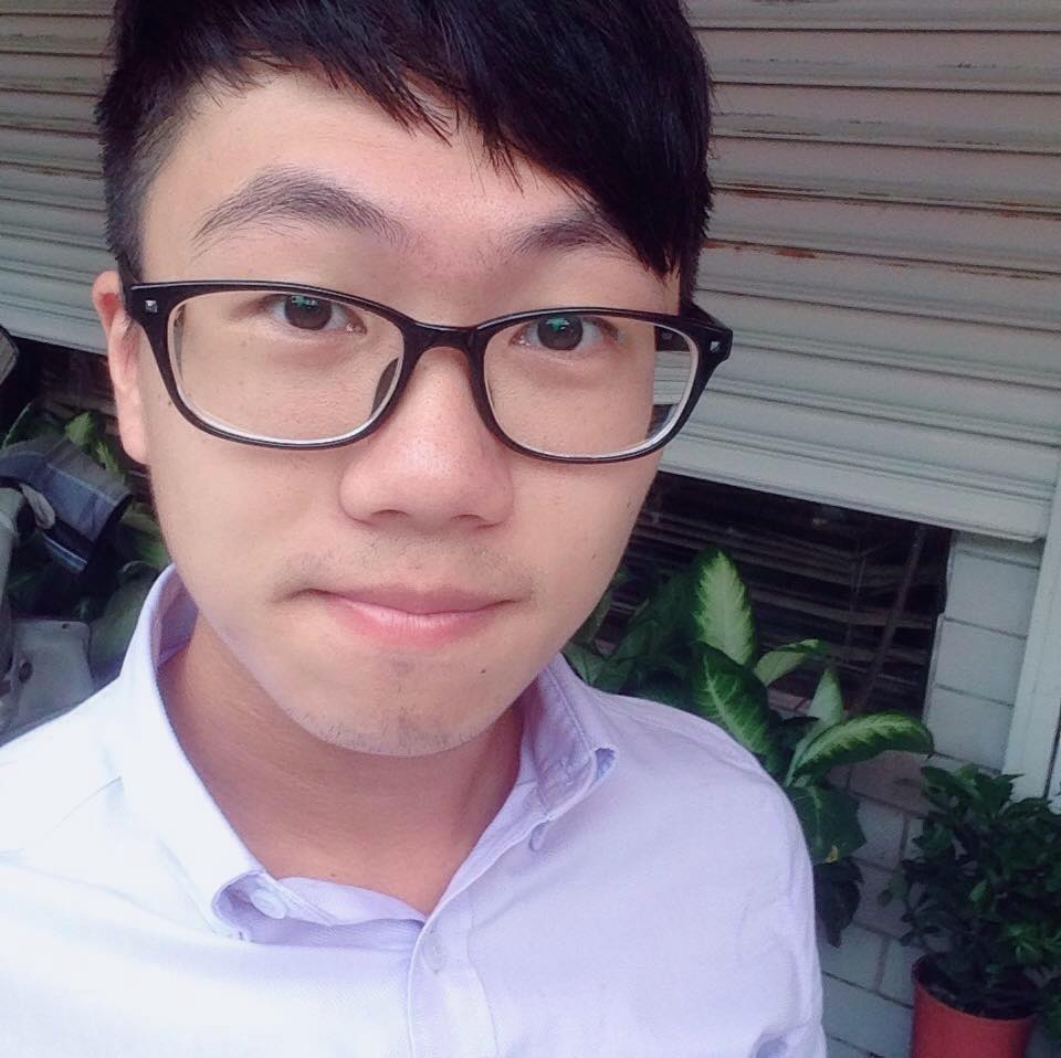 Speaker SamHo's avatar