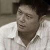 Speaker 黃建宏's avatar