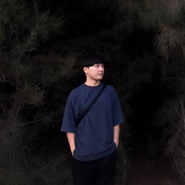 Speaker 羅文志's avatar