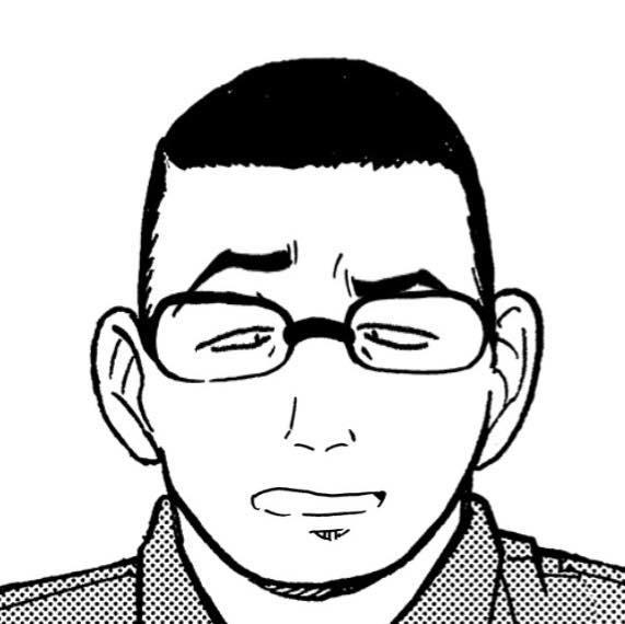 Speaker Fred Hung's avatar
