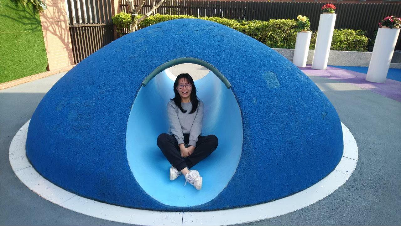 Speaker Ting Chia's avatar