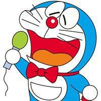Speaker 罗泽轩's avatar