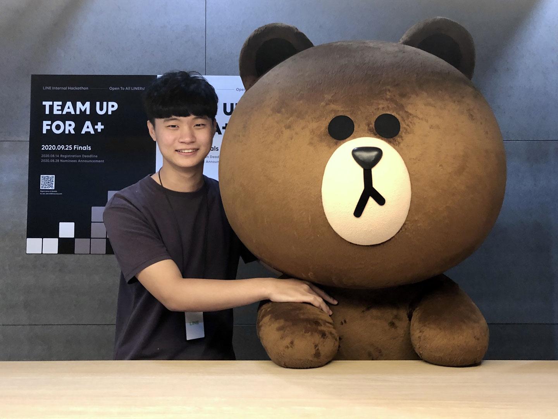 Speaker 王松億's avatar