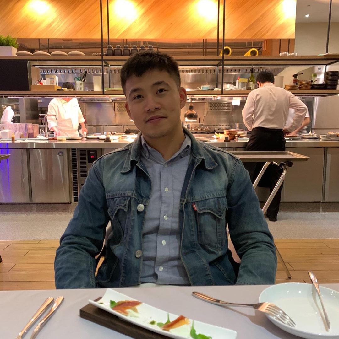 Speaker 賴佳祈's avatar