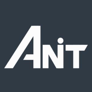Speaker Ant's avatar