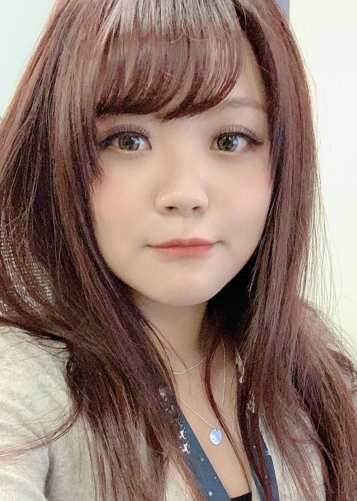 Speaker Cherie Hsieh's avatar