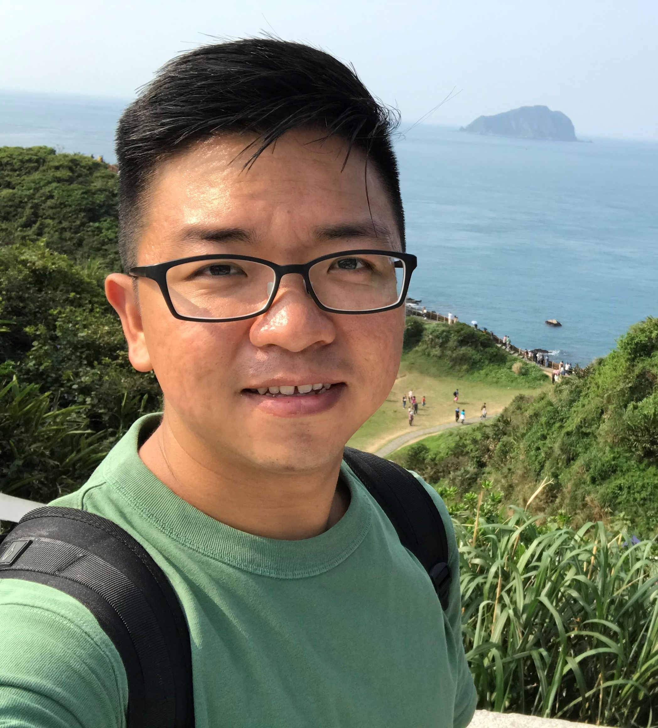 Speaker nienzu's avatar