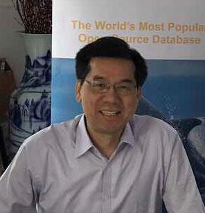 Speaker 杜修文's avatar