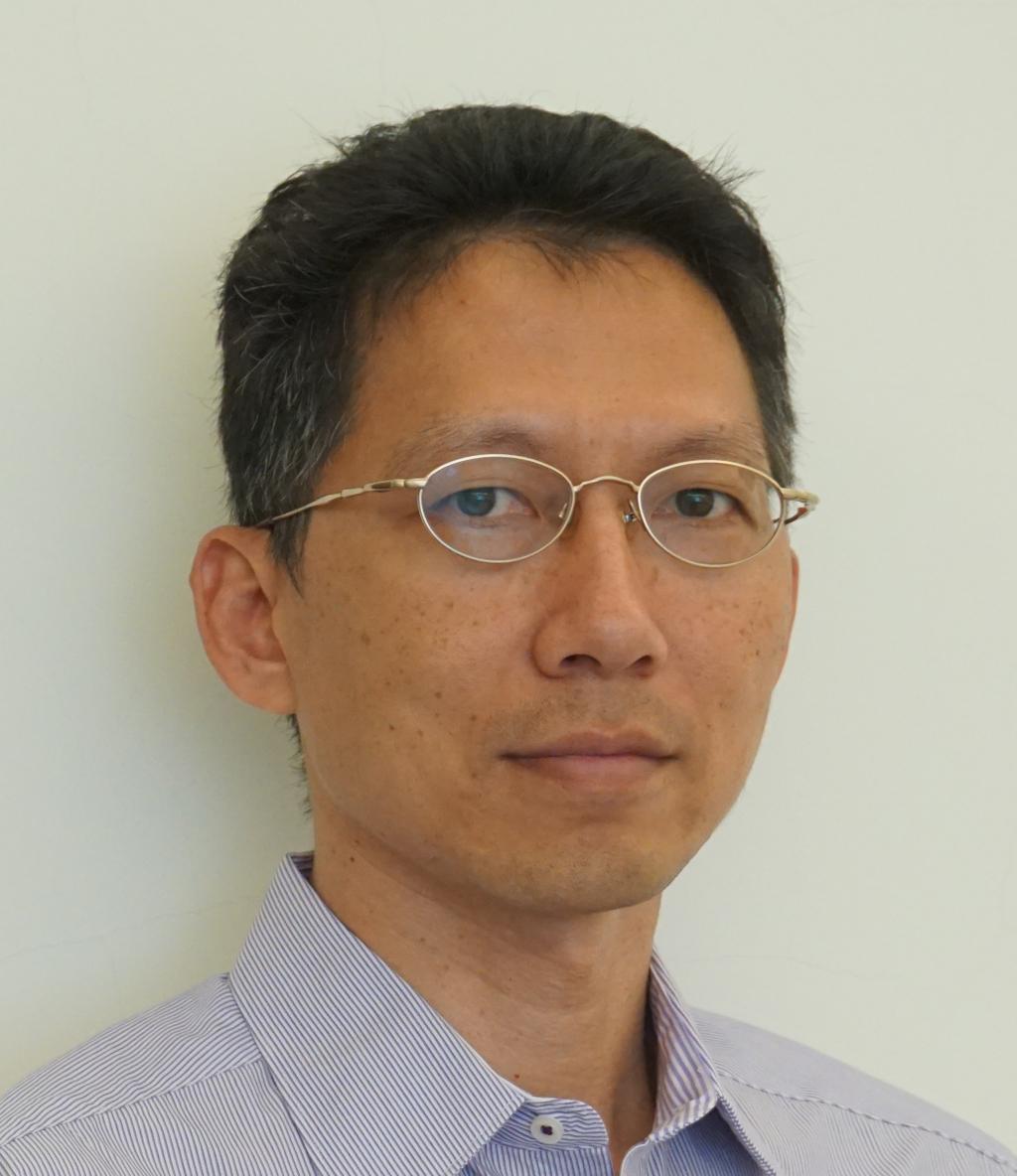 Speaker WasiKevin's avatar