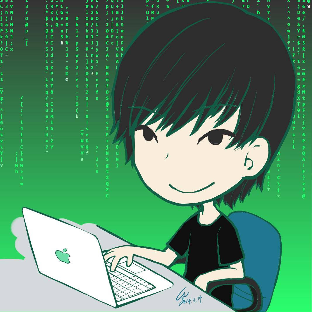 Speaker PastLeo's avatar