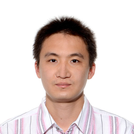 Speaker 唐希凡's avatar