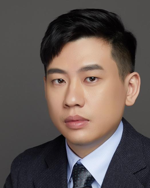 Speaker Catch Kuo's avatar
