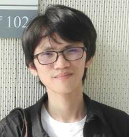 Speaker Jiawei's avatar