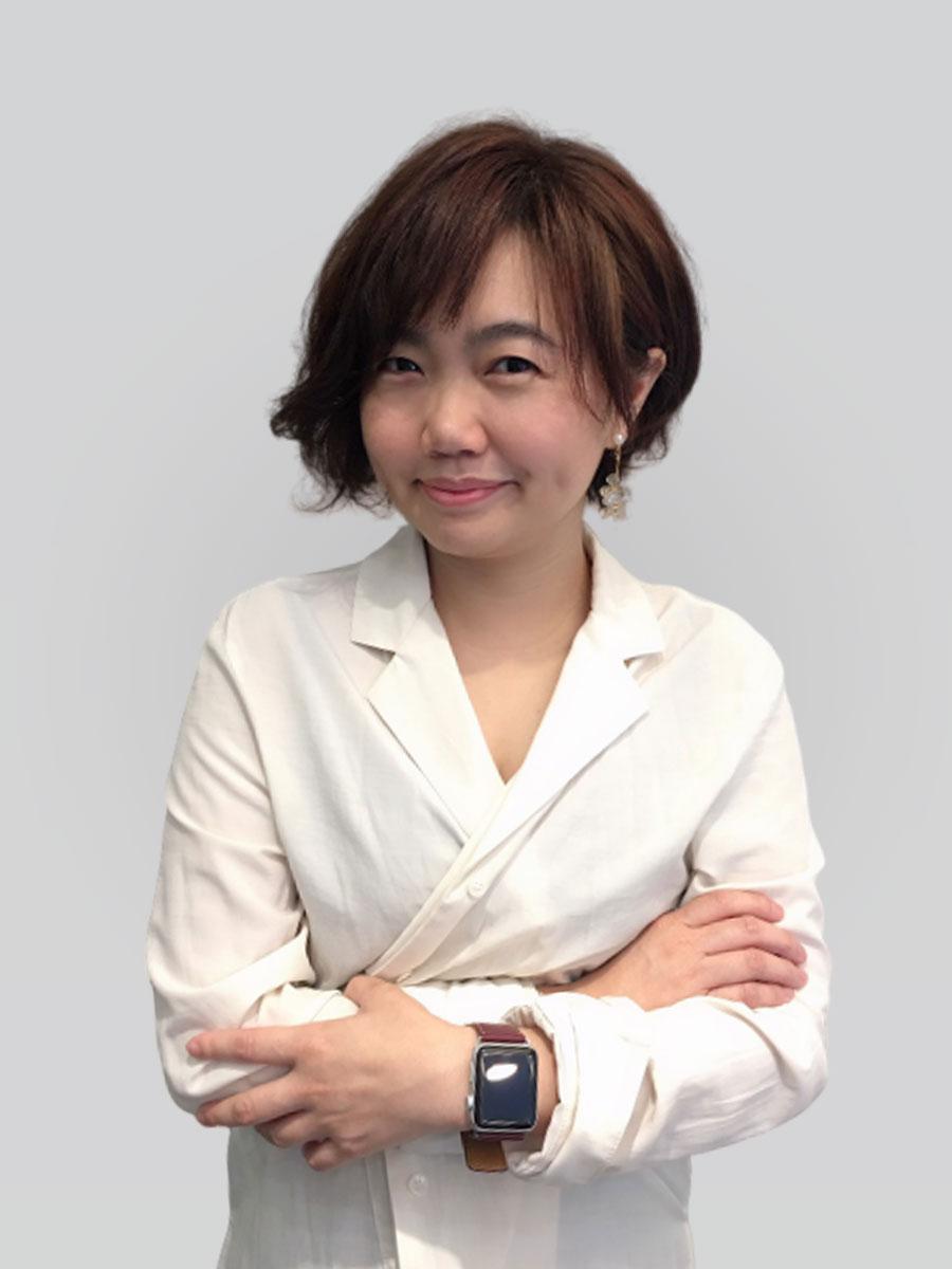 Speaker shiashia's avatar