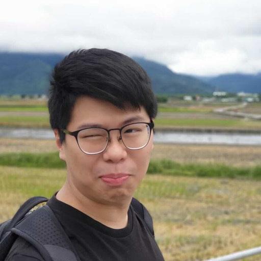 Speaker Junwei's avatar