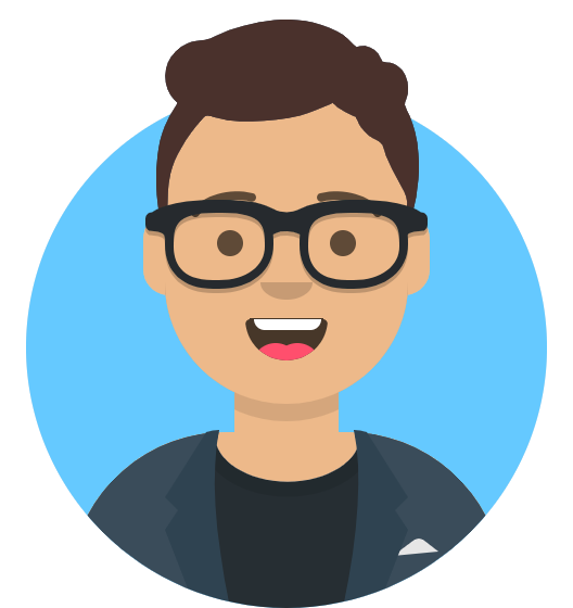 Speaker 曾昱盛's avatar