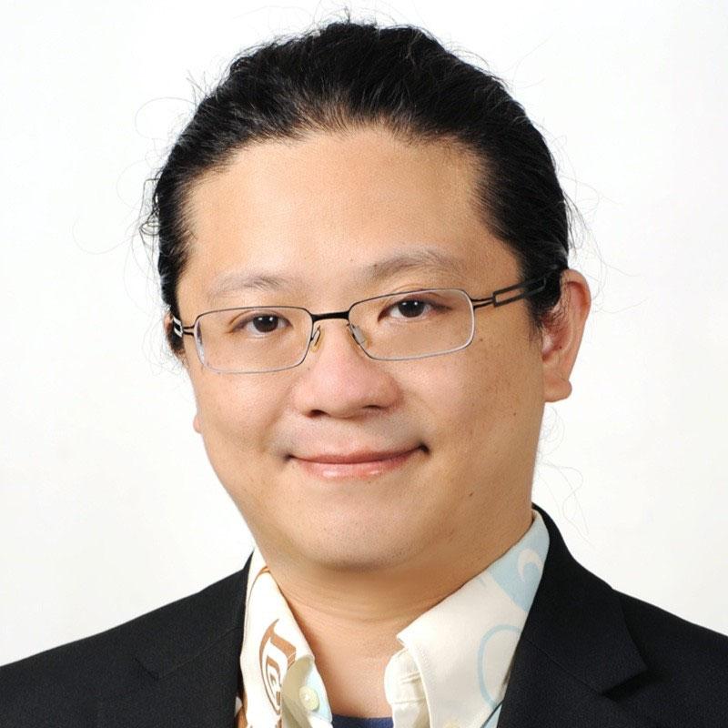 Speaker 高嘉良's avatar