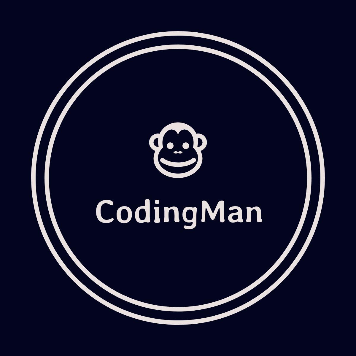 Speaker CodingMan's avatar