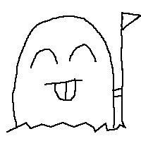 Speaker 葉闆's avatar