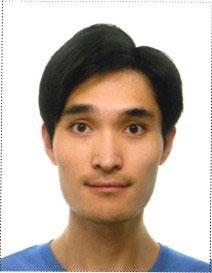 Speaker 陳健新's avatar