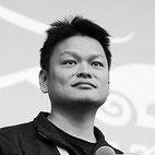 Speaker Max Huang's avatar