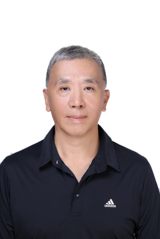Speaker 劉天棟's avatar