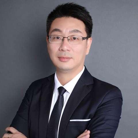 Speaker 庄表伟's avatar