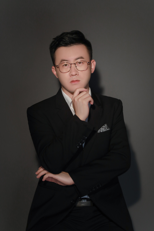Speaker 李扬's avatar