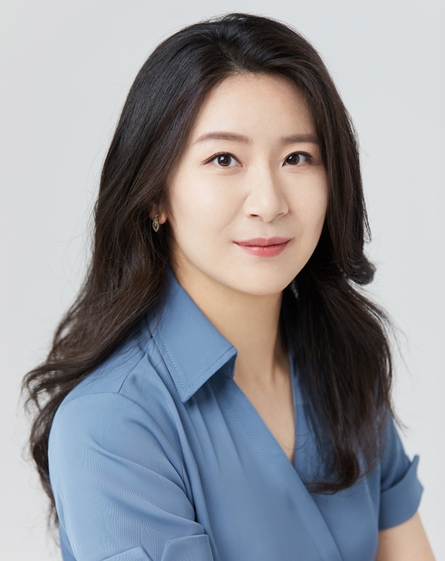 Speaker 陈阳's avatar